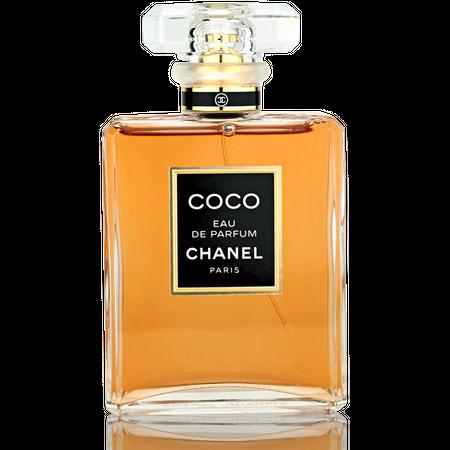 Chanel Coco Parfum EdP 100ml