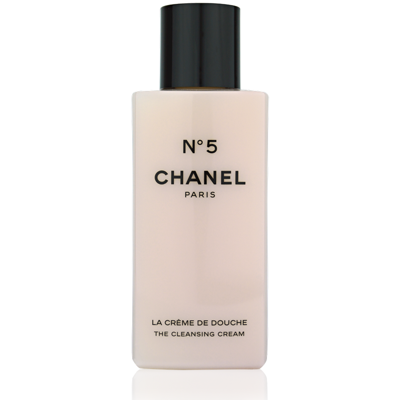 Chanel No. 5 Shower Gel 200ml