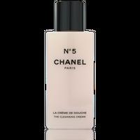 Chanel No. 5 Shower Gel 200ml