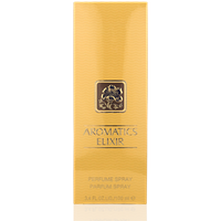 Clinique Aromatics Elixir EdP 100ml