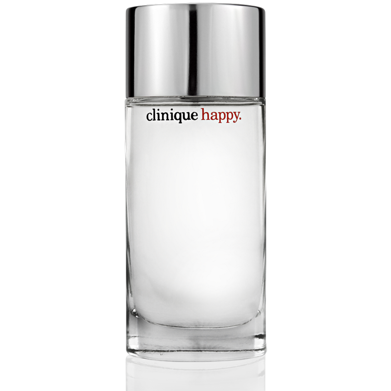 Clinique Happy EdP 100ml