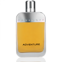 Davidoff Adventure EdT 50ml