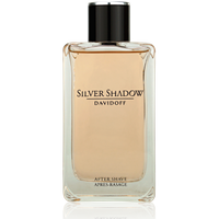 Davidoff Silver Shadow After Shave 100ml