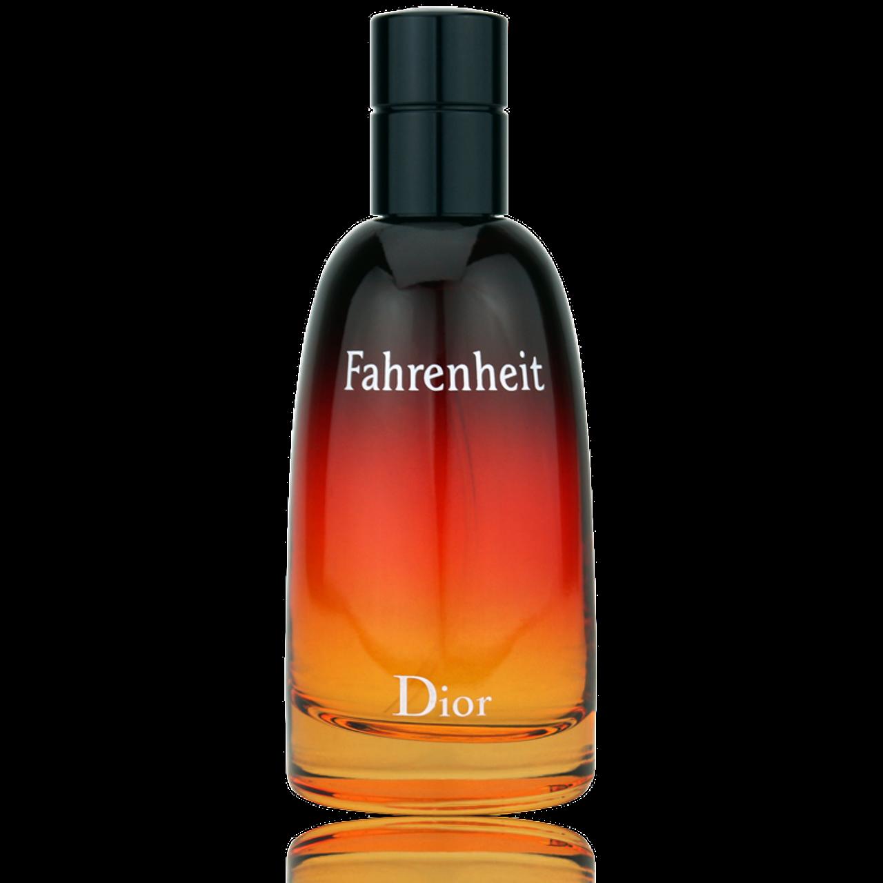 Dior Fahrenheit EdT 50ml