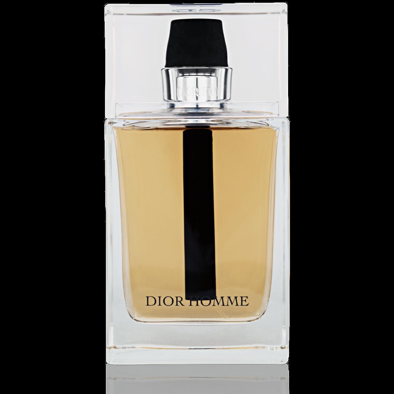 Dior Homme EdT 150ml