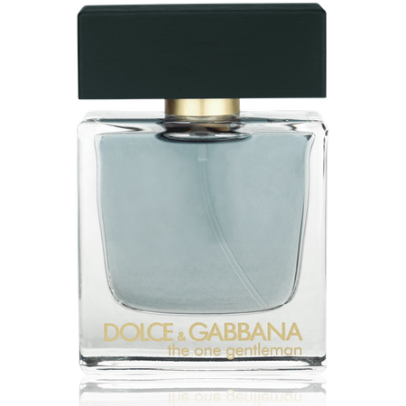 Dolce & Gabbana The One Gentlemen EdT 30ml