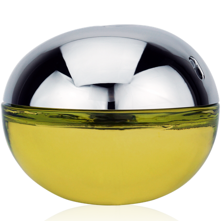 Donna Karan DKNY Be Delicious EdP 100ml