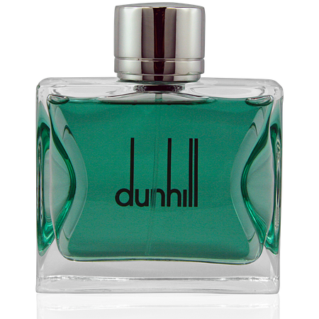 Dunhill London Man EdT 100ml