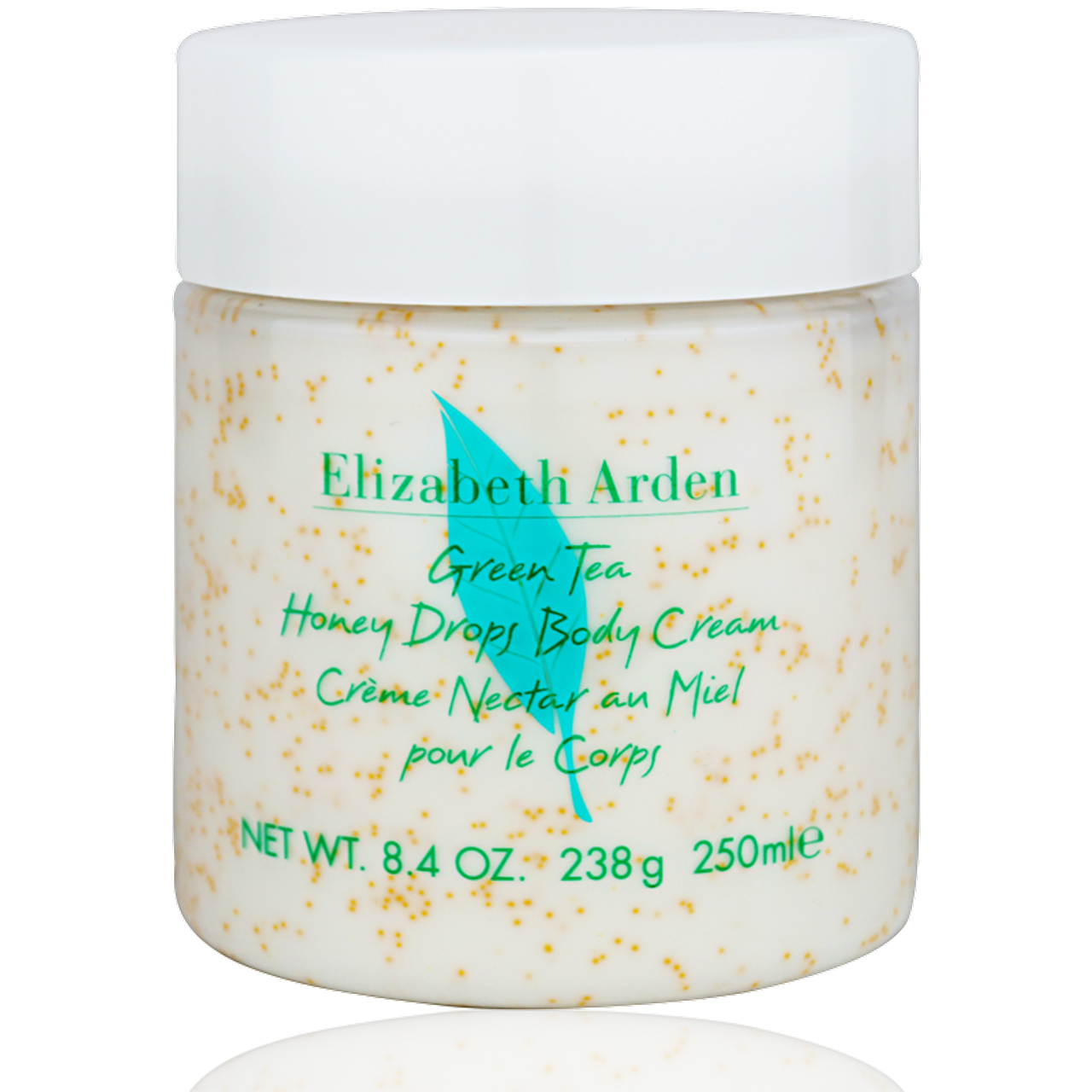 Elizabeth Arden Green Tea Honey Drops Body Cream 500ml