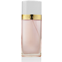 Elizabeth Arden True Love EdT 100ml