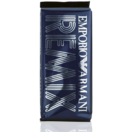 Armani Remix Him EdT 50ml