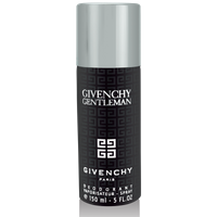 Givenchy Gentleman Deo Spray 150ml