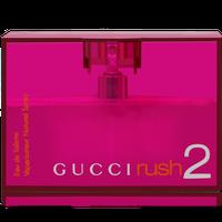 Gucci Rush 2 EdT 50 ml