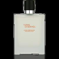 Hermès Terre d'Hermès After Shave Lotion 100ml