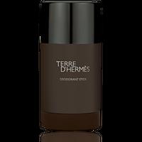 Hermès Terre d'Hermès Deo Deo Stick 75ml