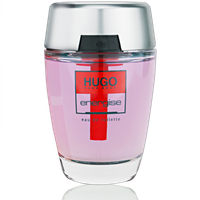 Hugo Boss Hugo Energise EdT 125ml