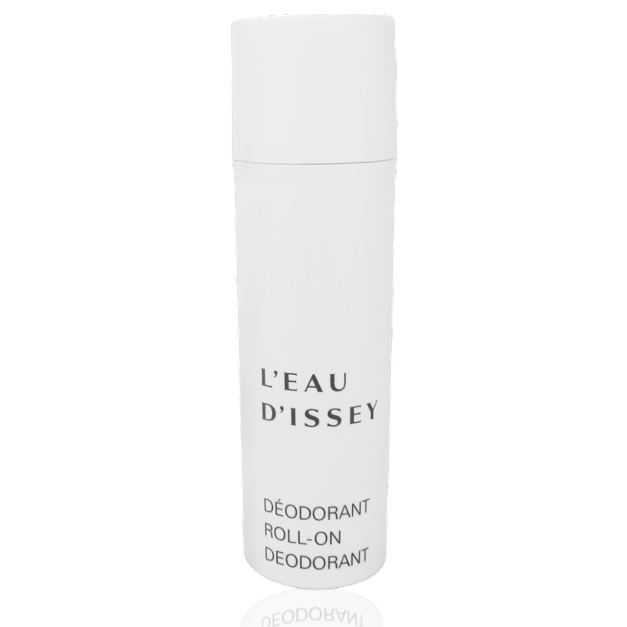 Issey Miyake L'Eau d`Issey Femme Deo Roll-on 50ml