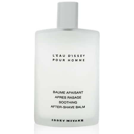 Issey Miyake L'Eau d`Issey Homme After Shave Balm 100ml