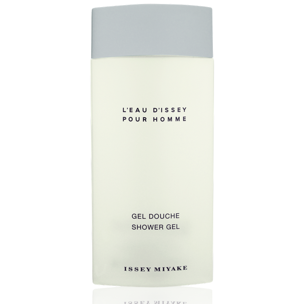 Issey Miyake L'Eau d`Issey Homme Shower Gel 200ml