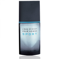Issey Miyake L'Eau d`Issey Homme Sport EdT 100ml