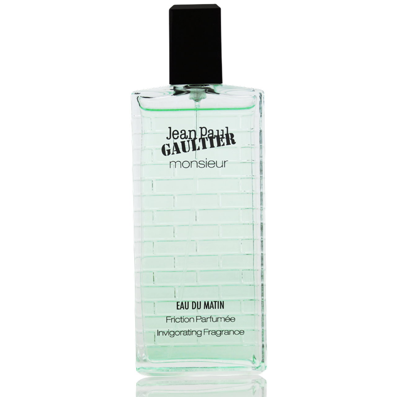 Jean Paul Gaultier Monsieur Eau Du Matin EdC 100ml