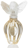 Jennifer Lopez My Glow EdT 100ml