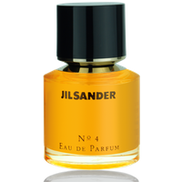 Jil Sander No 4 EdP 50ml