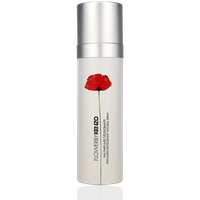 Kenzo Flower Deo Spray 125ml
