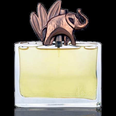 Kenzo Jungle L'Elephant EdP 50ml