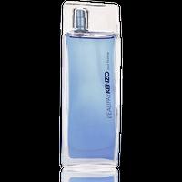 Kenzo L'eau Par Kenzo Homme EdT 50ml