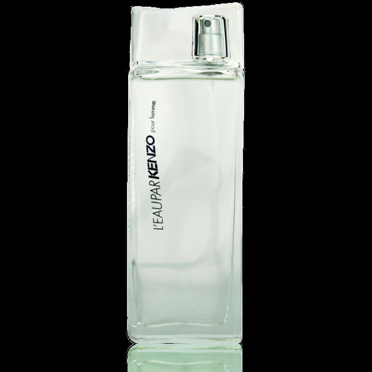 Kenzo L'eau Par Kenzo Women EdT 50ml