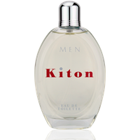 Kiton Men EdT 125ml