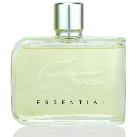Lacoste Essential Homme EdT 125ml