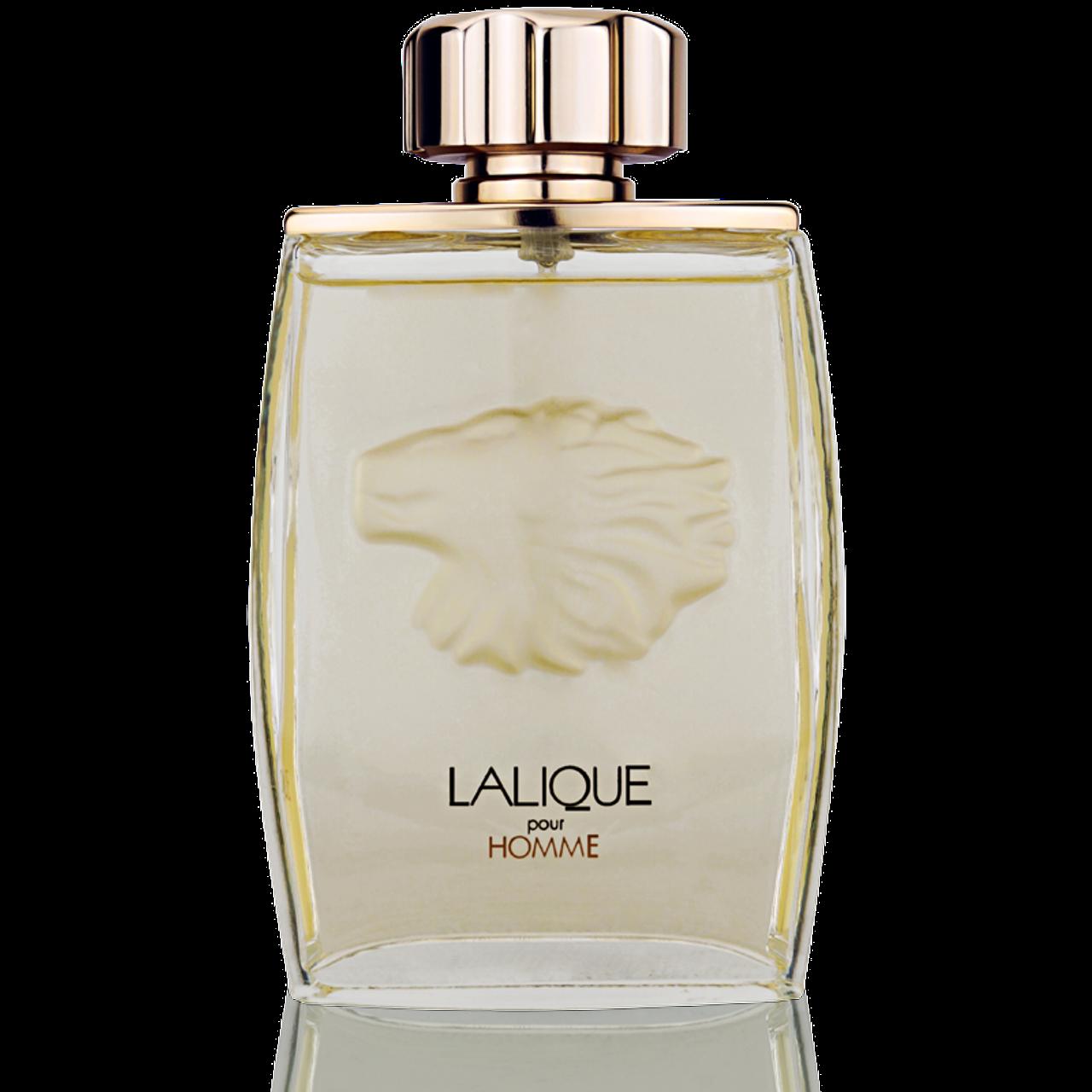 Lalique Lion Homme EdP 125ml