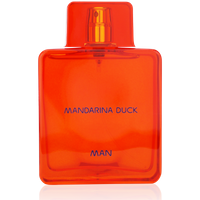 Mandarina Duck Man EdT 100ml