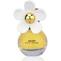 Marc Jacobs Daisy Limited Edition EdT 20ml