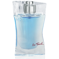 Mexx Ice Touch Woman EdT 20ml