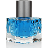 Mexx Spring Edition 2012 Man EdT 30ml