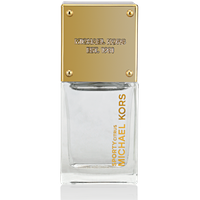 Michael Kors Sporty Citrus EdP 30ml