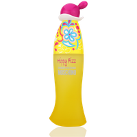 Moschino Cheap & Chic Hippy Fizz EdT 100ml