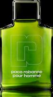 Paco Rabanne Homme EdT 1000ml