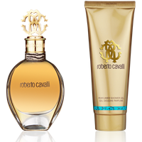 Roberto Cavalli EdP EdP 30ml + Shower Gel 75ml