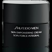 Shiseido Men Skin Empowering Cream 50ml