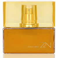 Shiseido Zen Woman EdP 50ml