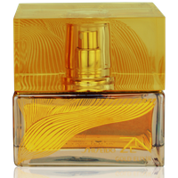 Shiseido Zen Gold Elixier for Woman EdP 50ml