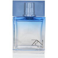 Shiseido Zen Sun Man EdT 100ml