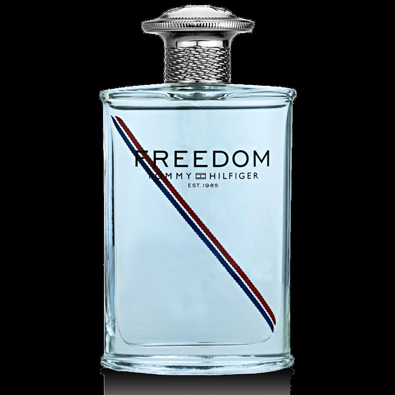Tommy Hilfiger Freedom Men EdT 100ml