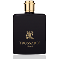 Trussardi 1911 Uomo Edition 2011 EdT 100ml
