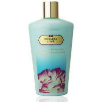 Victoria's Secret Endless Love Body Lotion 250ml
