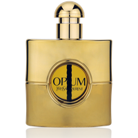 Yves Saint Laurent Opium Gold Collectors Edition EdP 50ml